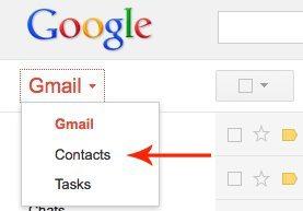 gmail promotion 4