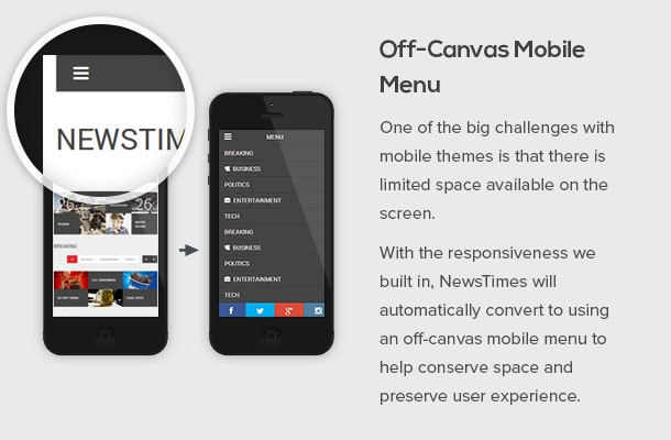 NewsTimes-Mobile-Menu