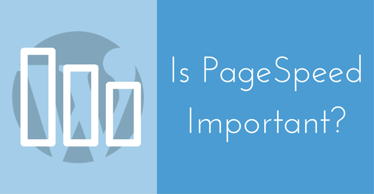 Is-PageSpeed-Important