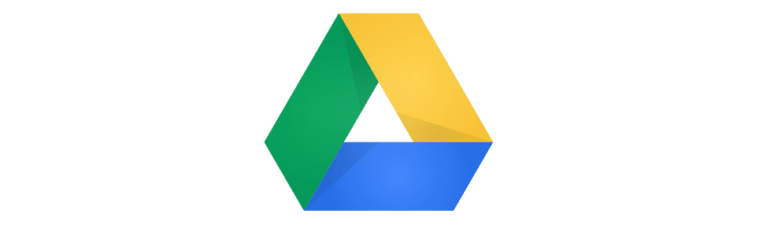 boost-productivity-with-google-drive