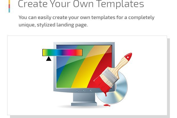 Launcher free coming soon maintenance mode wordpress for Create your own wordpress theme from an html template