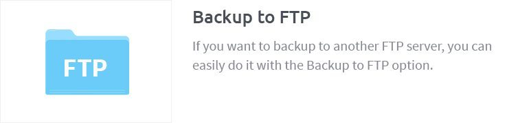 q see how to backup video