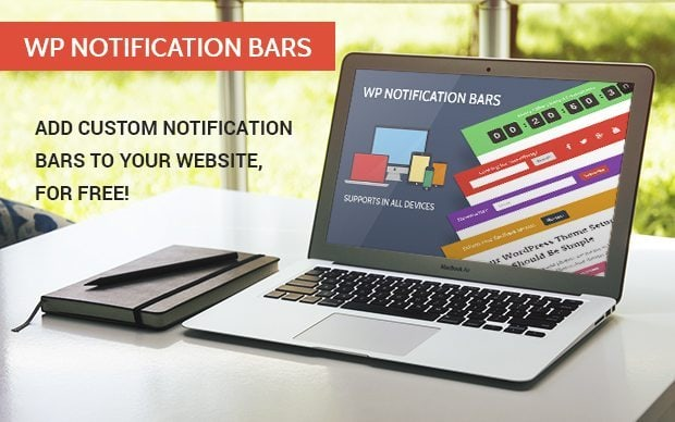 WP-Notification-Bars-Responsive1
