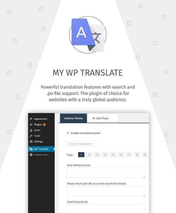 My WP Translate - Easiest Translation Plugin For WordPressMy-WP-Translate-Responsive ...