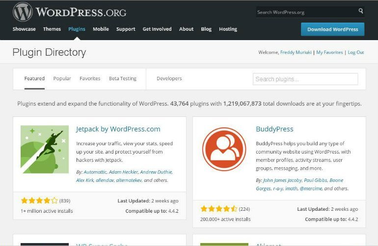 essential-wordpress-plugins-mythemeshop