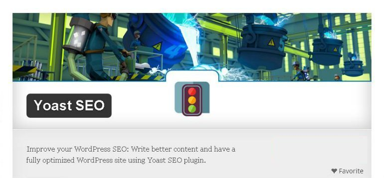 essential-wordpress-plugins-yoast-seo