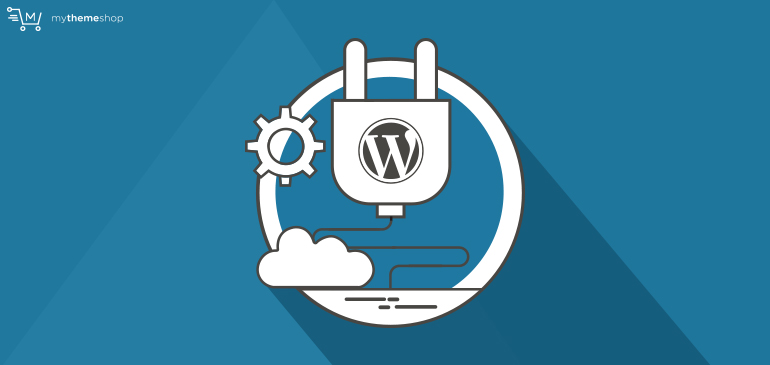 When-do-you-look-for-a-WordPress-Plugin