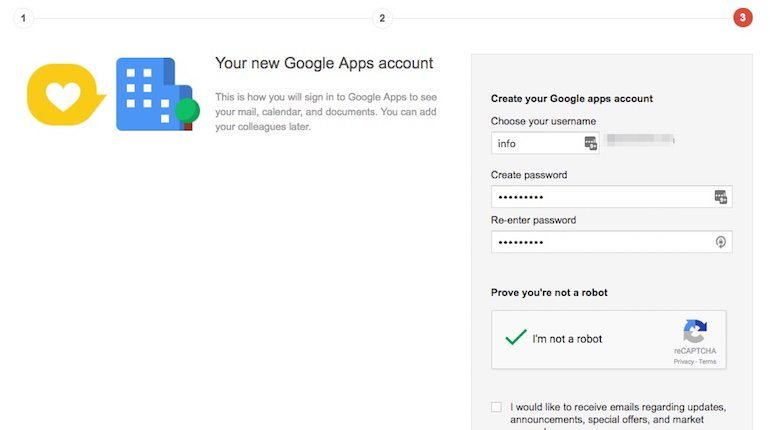 google-apps-step-3