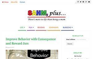 Sahm Plus