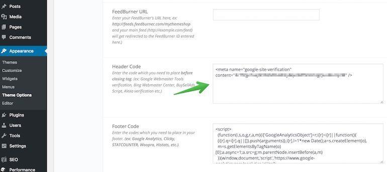 step-7-google-apps