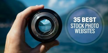 35-best-stock-photo-websites-online