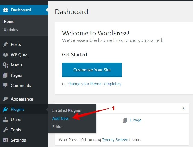 seo-yoast-add-new-plugin
