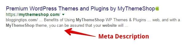 meta-description-in-google-search-engine