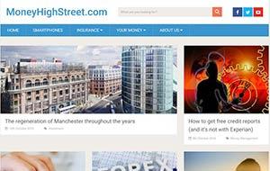 MoneyHighStreet.com