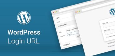 WordPress Login URL
