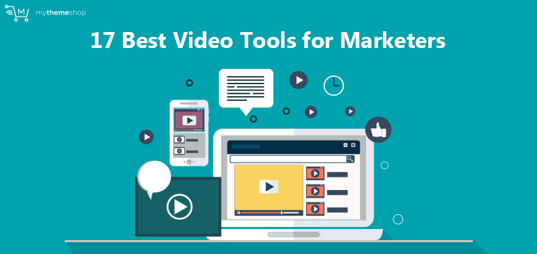 17-Best-Video-Tools-For-Marketers