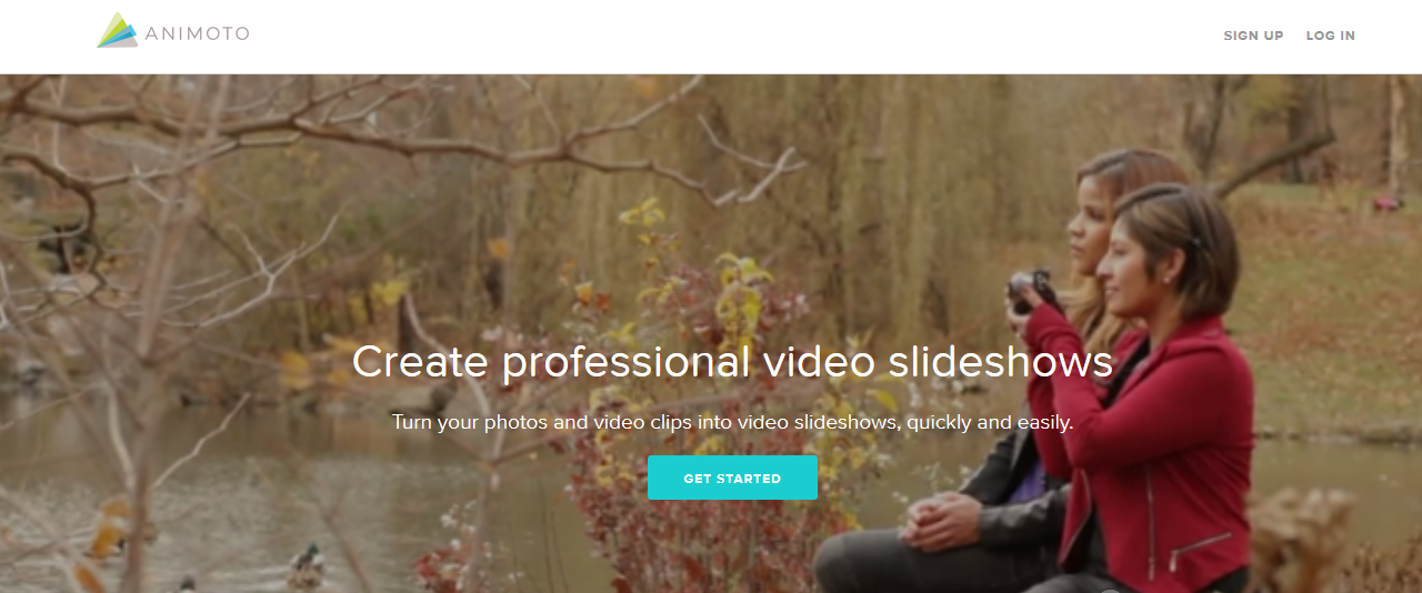Animoto Tutorial & Review – Is it the Best Video Creation Tool?