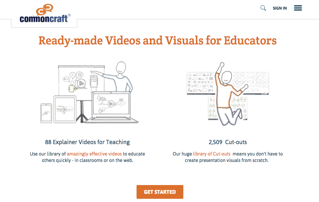 17 Best Video Tools for Marketers 30