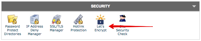 How to install a free SSL Certificate on WordPress using Let's Encrypt? 20
