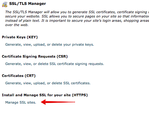 How to install a free SSL Certificate on WordPress using Let's Encrypt? 27