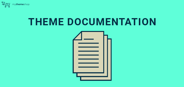 Theme-documentation