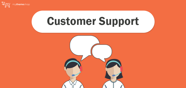customer-support
