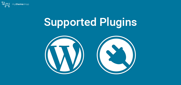 supported-plugins-by-the-theme