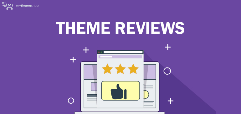 theme-reviews