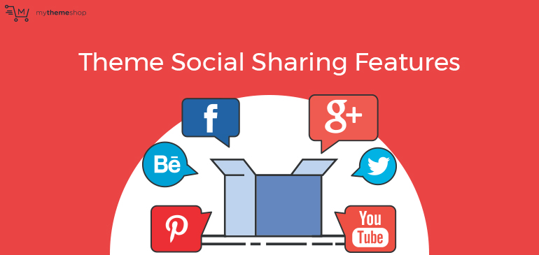 theme-social-sharing-features