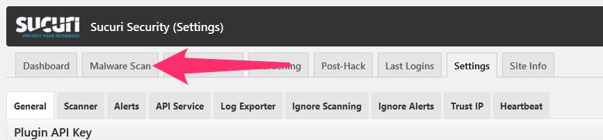 09_malware_scan