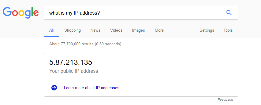 14_my_IP_Address