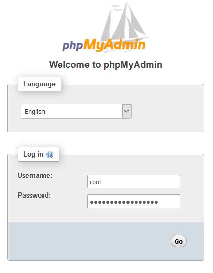 24_PHP_My_Admin