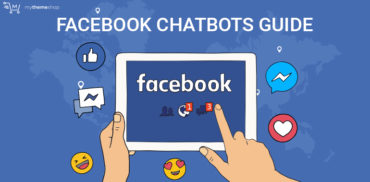 Facebook-Chatbots-Guide-for-Beginners