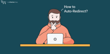 How-to-Auto-Redirect-Featured-image