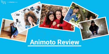 Animoto-Review
