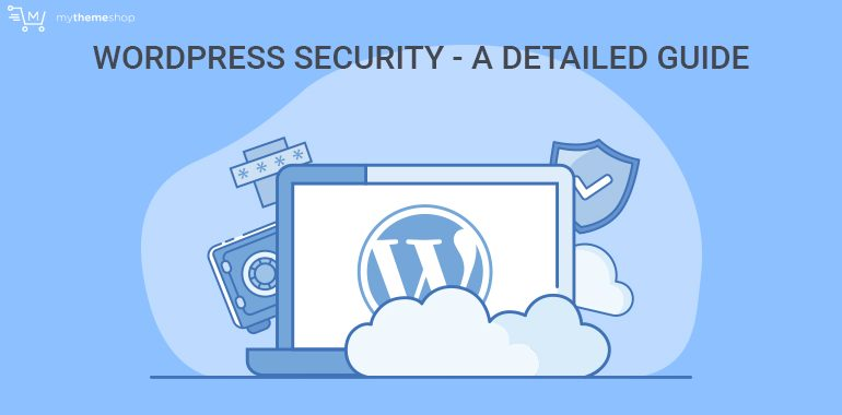 WordPress-Security-A-Detailed-Guide