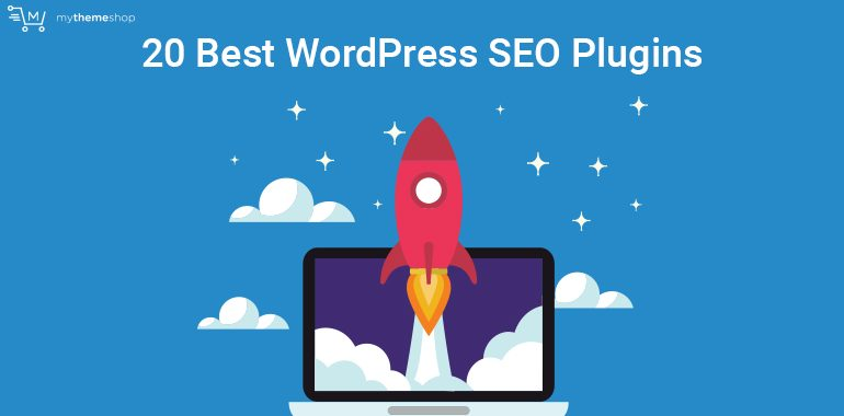 20-Best-WordPress-SEO-Plugins