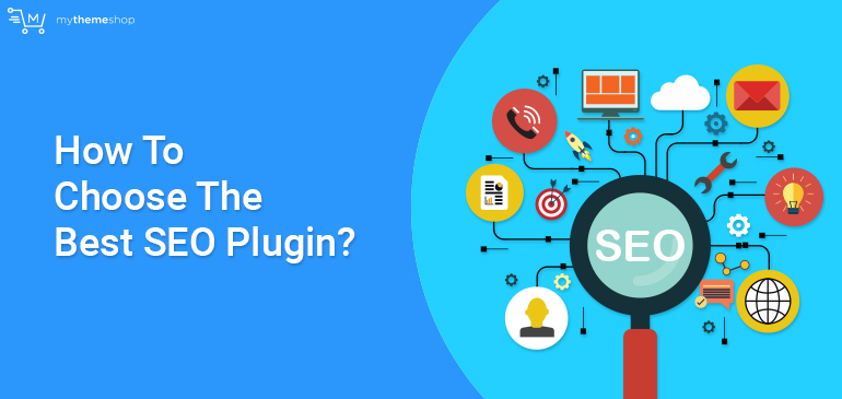 20 Best WordPress SEO Plugins For Higher Rankings
