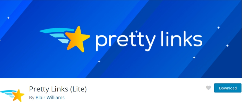 Pretty-Links-Lite