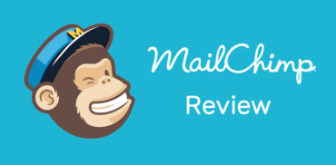 mailchimp-review