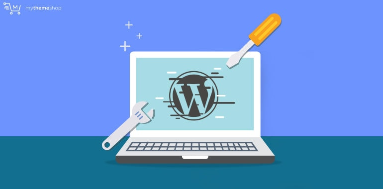 How-To-Fix-Syntax-Error-In-WordPress