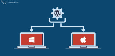 How-to-Install-WordPress-Locally-on-Windows-and-Mac