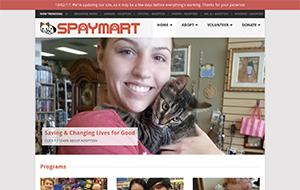 SpayMart