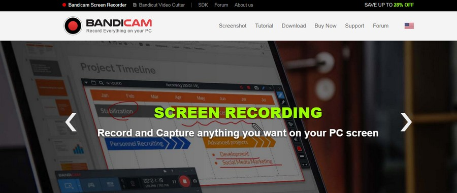 bandicam-header-screen-capture