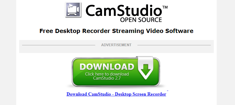 camstudio-header-screen-capture