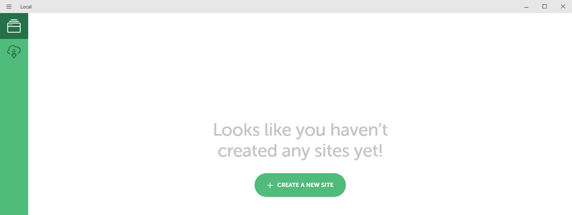 create-new-site-in-local-install-wordpress-locally