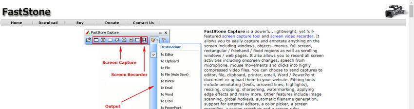 faststone-capture-header-screen-capture