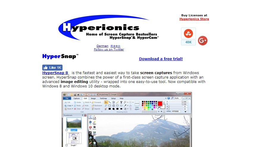 hypercam-header-screen-capture
