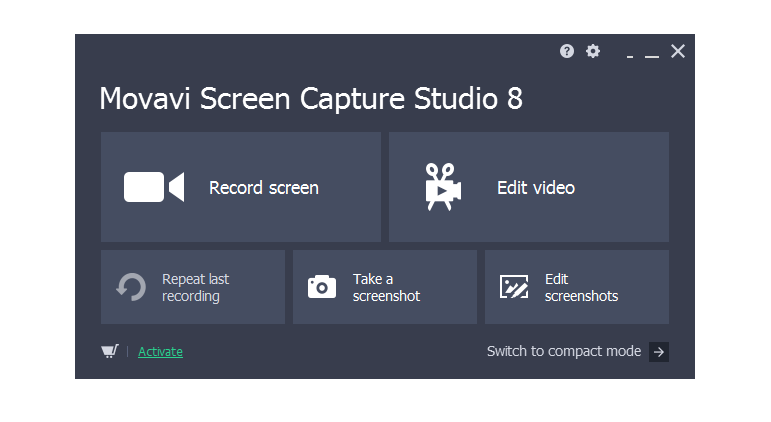 monavi-ui-screen-capture