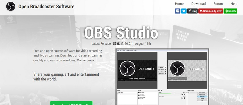 obs-studio-header-screen-capture